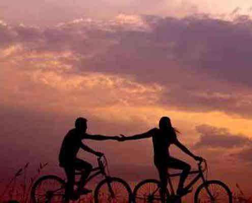 ここに注目!付き合うと幸せになれる男性の共通点