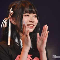 モデルプレス賞を受賞した東京大学・やほまるさん (C)モデルプレス