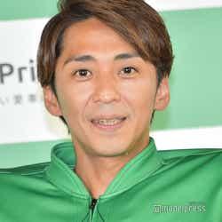 モデルプレス - 中居正広、森且行の日本一を祝福「熱森な日でした」 ほかの選手も気遣う