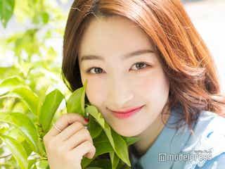 gugudan(ググダン)ハナの私物メイクポーチ公開 K-POPアイドルのリアルなビューティー事情とは?