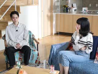 小松菜奈、涙ながらに菅田将暉への思い語る 「糸」公開延期を乗り越えて
