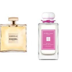 第一印象で好かれる!大人気ブランドが本当に推すオススメ香水TOP3