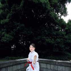 片山さつき(C)光文社/週刊FLASH 写真◎野村誠一