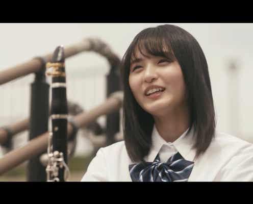 乃木坂46、新曲特典映像は全メンバー個人PVに決定 「インフルエンサー」以来4年ぶり