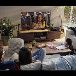 新型コロナで動画視聴が急増中!配信会社の危機管理は...?