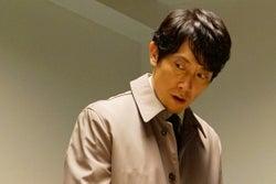 『FINAL CUT』最終話より(写真提供:カンテレ)