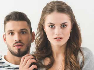 不倫に走るのはなぜ?既婚者にはまりやすい女性の共通点3つ