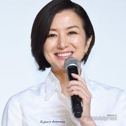 木村拓哉主演「グランメゾン東京」第3話視聴率は11.8% 3週連続2桁獲得