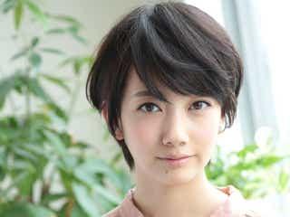 波瑠、日台共同制作NHKドラマで主演<路~台湾エクスプレス~>