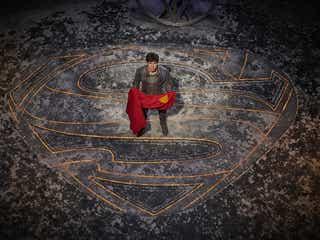 スーパーマンの前日譚ドラマが打ち切り!ロボを主人公にしたスピンオフも実現せず...