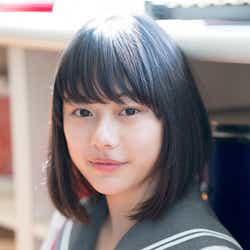 矢崎希菜(提供画像)