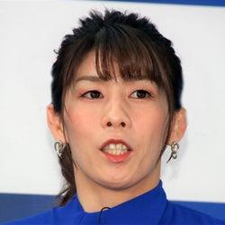『ZIP!』聖火ランナーになると貰えるモノ 吉田沙保里も「かわいかった」