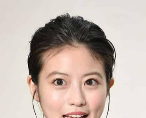 〝令和一のブレーク女優〟今田美桜をテレビ局が争奪戦!目力・笑顔・演技力で主役を食う存在に