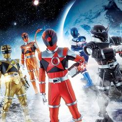 「スーパー戦隊」新シリーズ、キャスト発表 初の9人組