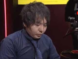 D卓勝ち上がりは堀慎吾 初の最強位へ決勝進出/麻雀最強戦2019
