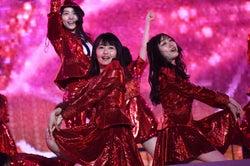 「AKB48 53rdシングル 世界選抜総選挙」AKB48グループコンサート(C)AKS
