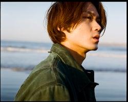 磯村勇斗、5年ぶり舞台で主演 「ひよっこ」キャストが音楽担当<本人コメント>