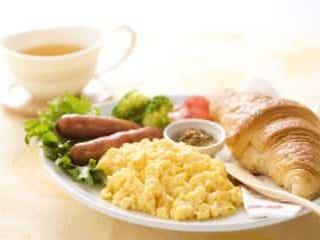 ダイエットに最適!朝ごはんに加えたい5つの料理