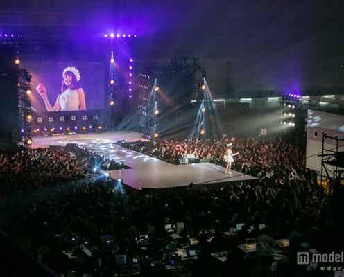 日本の女の子のカルチャーを大阪から世界へ、「日本女子博覧会」初の2Days開催決定