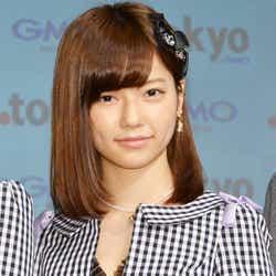モデルプレス - AKB48島崎遥香、まさかの間違い 高橋みなみ苦笑