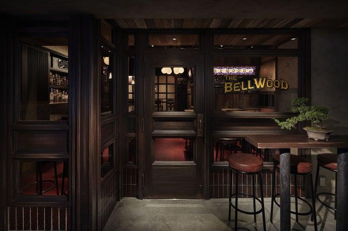 The Bellwood/画像提供:SG Group