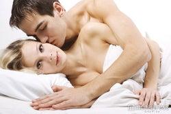 セックスをするちょうど良い時間の長さ5つ これぐらいしたいの!