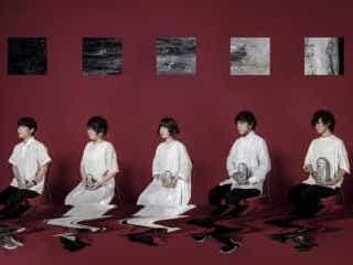 JYOCHO、YouTubeプレミア公開でのLive Movie視聴会の実施を発表