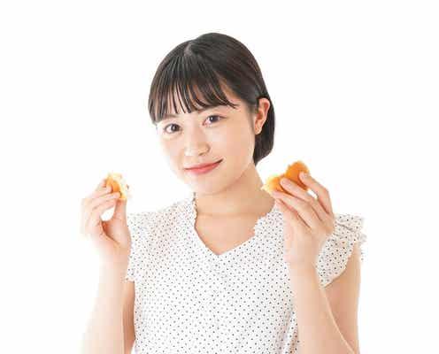 パン食は太る? 朝ごはんには不向き?「パンは体に悪い」説に根拠はあるのか、管理栄養士に聞いてみた