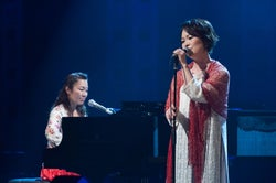 Kiroro、デビュー20周年で「SONGS」出演 ボーカル玉城千春「何度も音楽活動をやめたいと思った」