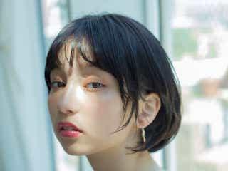 「今日好き」ゆりあ(神谷侑理愛)、大人っぽすぎる15歳のトリリンガル美女【注目の人物】