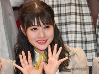 NGT48加藤美南への脅迫罪で容疑者逮捕 公式サイトで発表