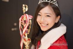 """""""日本一かわいい高校一年生""""は静岡出身のおさかべゆいさんに決定<高一ミスコン2018>"""