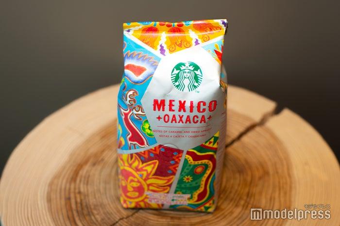 「スターバックス(R) メキシコ オアハカ」(C)モデルプレス
