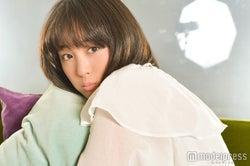 大友花恋の初挑戦「まさかこんなに早く…」 「王様のブランチ」レギュラー出演で刺激&得たものは<モデルプレスインタビュー>