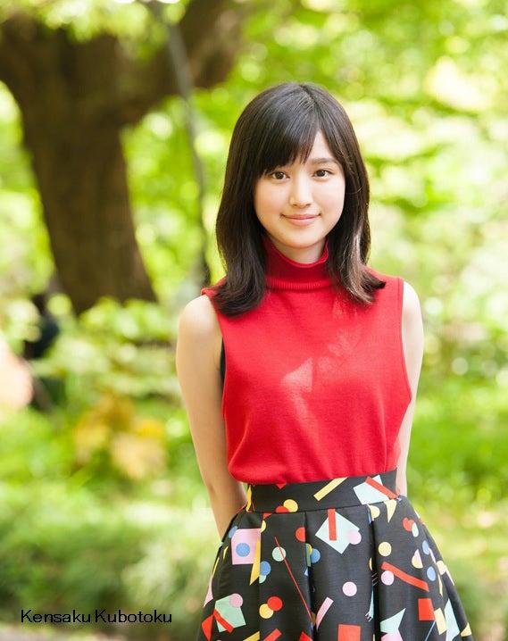 「福本莉子 かわいい 」の画像検索結果