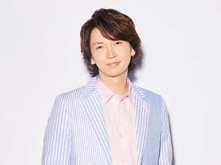関ジャニ∞大倉忠義、舞台の裏側明かす 大竹しのぶのラジオにゲスト出演