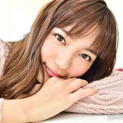 """モデルプレス - 川口春奈""""大人化""""に絶賛の声!見るたびに美しくなる…最近訪れた変化とは<モデルプレスインタビュー>"""