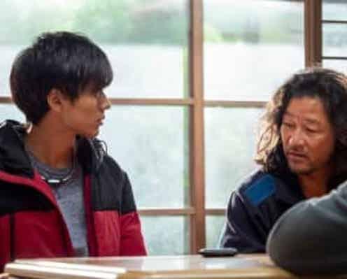 新次、亮と妻・美波を想う「おかえりモネ」第112回あらすじ