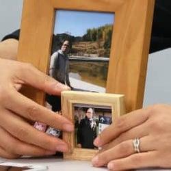 赤木ファイルとは?森友改ざん問題、自死した赤木俊夫さんによる記録書類。存在について問われた国は