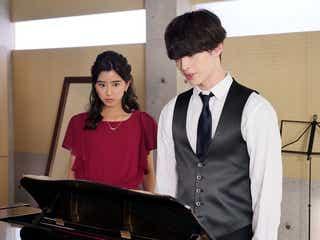 キスマイ玉森裕太「世にも奇妙な物語」5年ぶり出演で主演 恐怖のピアノ楽曲を奏でる