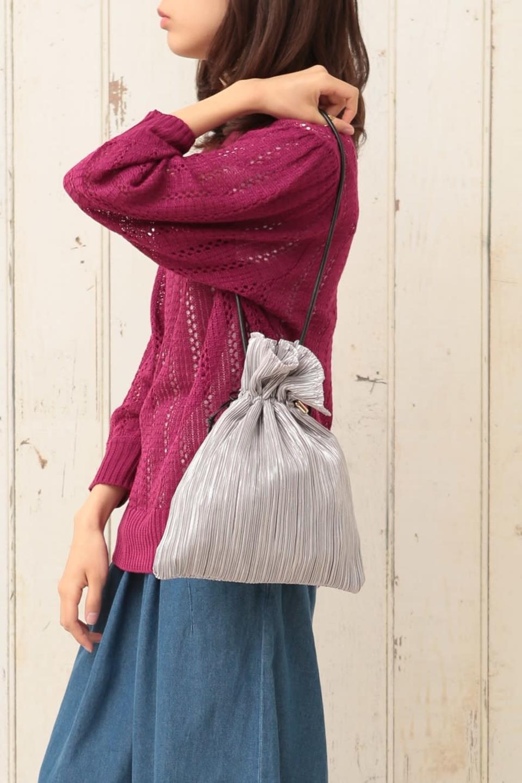 yuzu-items-25690-63360-avucd5.jpg
