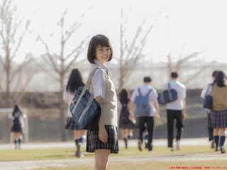 今田美桜、ヒロイン役で北村匠海主演「東京リベンジャーズ」出演決定
