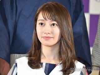 桜井玲香ら出演ミュージカル「ウエスト・サイド・ストーリー」全公演中止を発表