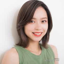 西村春香 (C)モデルプレス