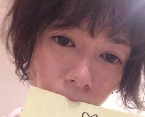 """真木よう子、Twitterで""""気取らない対応""""が話題「いくらでも応答」とbotにも返信"""