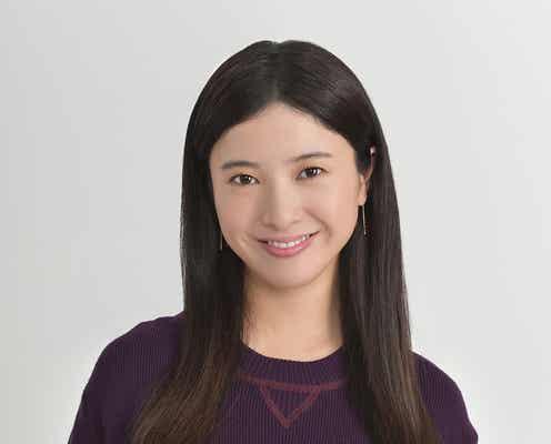 吉高由里子主演で「東京タラレバ娘」実写化 「花子とアン」以来2年ぶりドラマ<本人コメント>