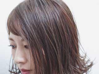 ローライトで叶える美髪♡カラーリングで魅せるヘスタイルをご紹介