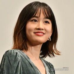 前田敦子(C)モデルプレス