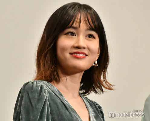 前田敦子「何も覚えていない」多忙だったAKB48時代を回顧<葬式の名人>
