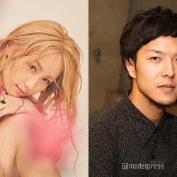 モデルプレス - Dream Ami、元テラハ半さん(半田悠人)と結婚<コメント全文>